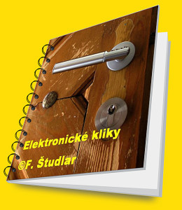 obrázek Code it autor F. Študlar