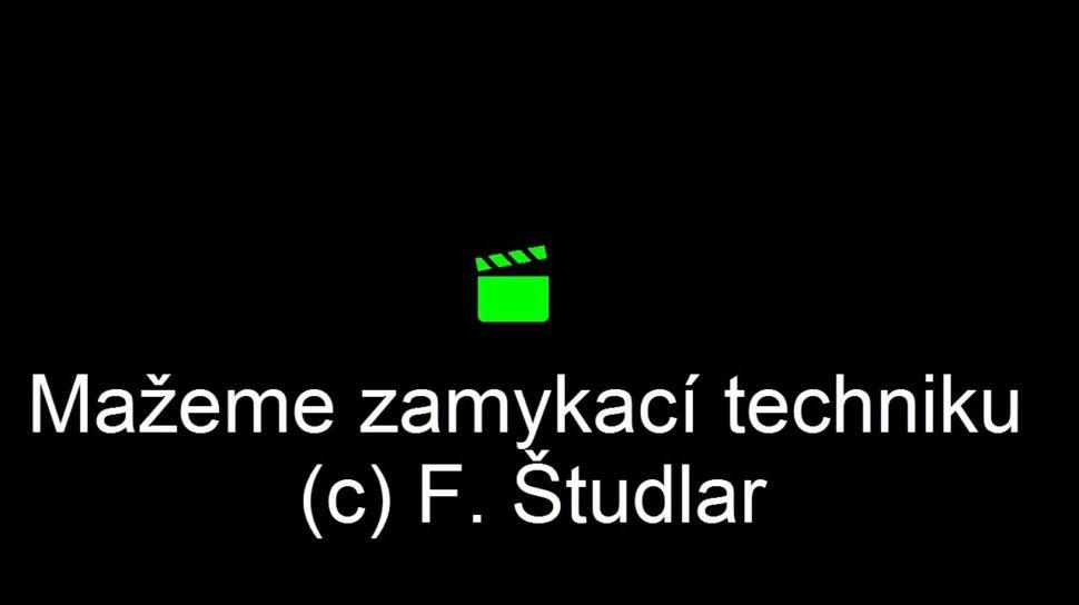 MazemeZamykaciTechniku1