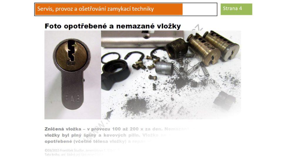 MazemeZamykaciTechnikuEbook2